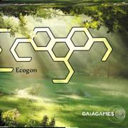 Ecogon-Schachtel