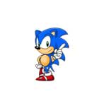 Sonic-02