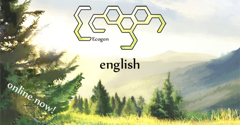 Ecogon-english-impressions